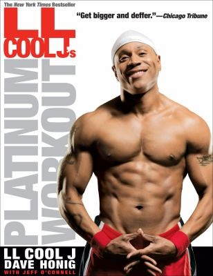 LL Cool J Platinum Workout