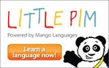 Little Pim_Mango Languages
