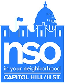NSO In Your Neighborhood 2014