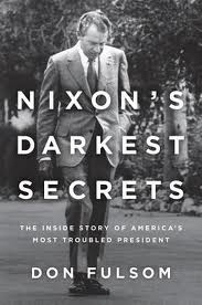 "Image of book cover for :Nuxon's Darkest Secrets"" by Don Fulsom"