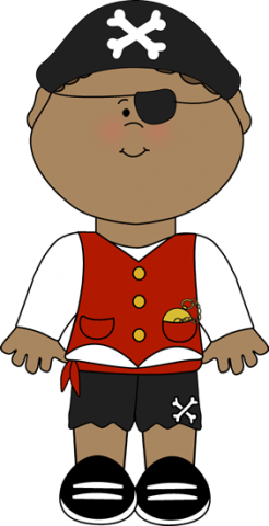 Image from http://content.mycutegraphics.com/graphics/pirate/pirate-kid.png