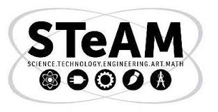 Science Technology Engineering Arts and Math