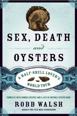Sex, Death Oysters