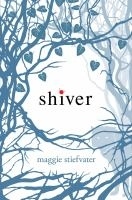 Book cover image of Shiver