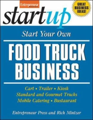 StartYourOwnFoodTruckBusiness