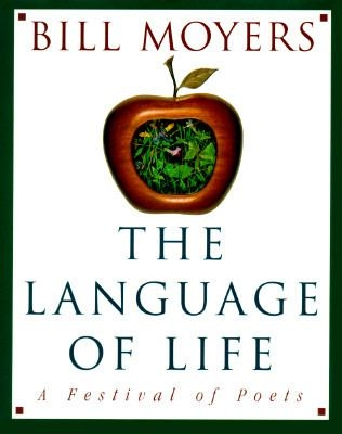 The Language of Life with Bill Moyers