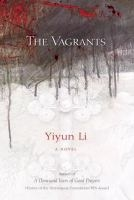 The Vagrants bookcover
