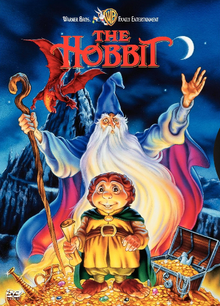 http://upload.wikimedia.org/wikipedia/en/thumb/7/7a/Thehobbit1977cover.png/220px-Thehobbit1977cover.png