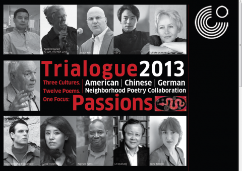 Trialogue2013