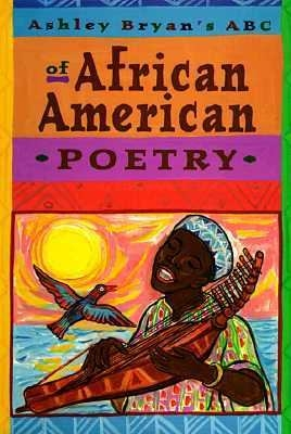ABC's of African American Poetry