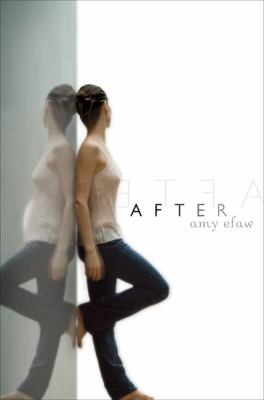 After by Amy Efaw