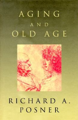 Aging and Old Age