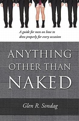 Anything Other Than Naked