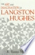 Art and Imagination of Langston Hughes