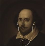 Shakespeare_earbuds