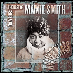 The Best of Mamie Smith