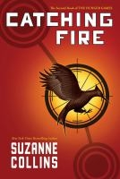 Catching Fire Fun at MLK Library Teen Space