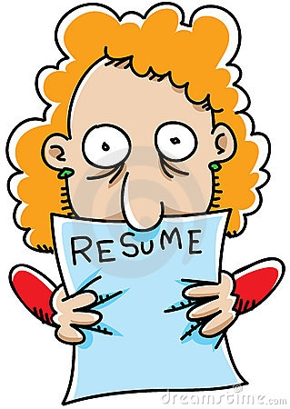 in this workshop we will discuss different types of resumes dos and donts of resume writing - Resume Writting