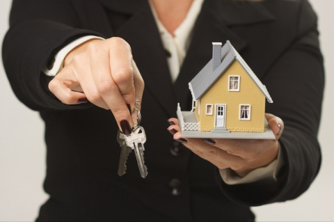 Buying_new_home