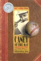 Casey at the Bat cover