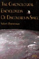 Chronological Encyclopedia of Discoveries in Space