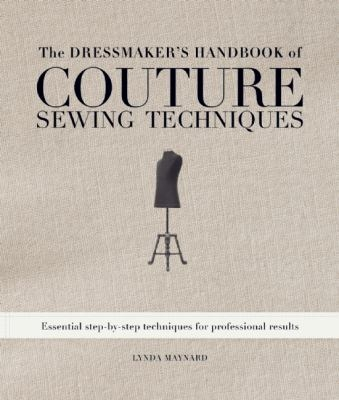 The Sewing Bible for Clothes Alterations: A Step-by-step practical guide on how to alter clothes Jud