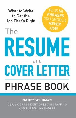 Become A Cover Letter Pro District Of Columbia Public Library