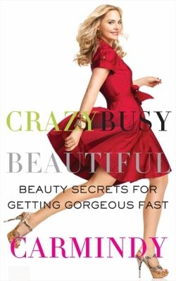 Crazy, Busy, Beautiful