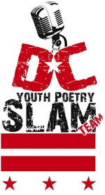 DC Youth Slam Team
