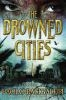Book cover of Drowned Cities