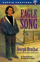 eaglesongbook