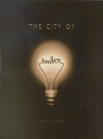 City of Ember Book Cover