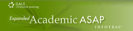 Expanded Academic Logo