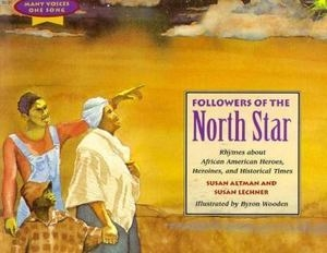 Followers of the North Star
