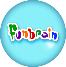 http://home.moravian.edu/students/m/sthfm03/images/game-funbrain.png