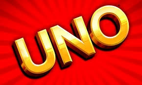 Uno Tournament for Teens