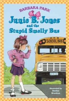 Junive B Jones cover image