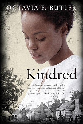 kindredcover