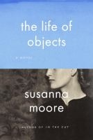 Life of Objects
