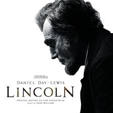 Photo of Lincoln Cover