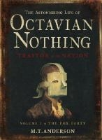 octaviannothingcover