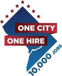 Image of one city one hire