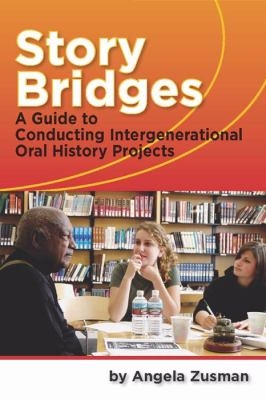 story bridges catalog