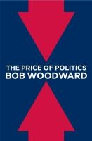Price of Politics