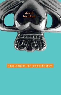 Realm of Possibility
