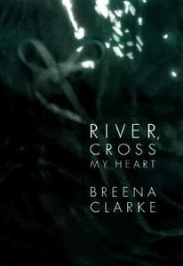 River, Cross My Heart at DCPL