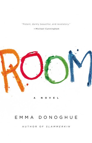 roombookcover