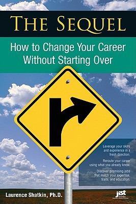 Sequel: How to change cover