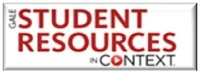 Student Resources in Context logo