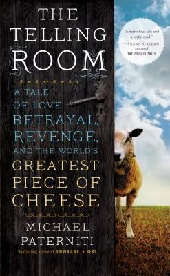 the_telling_room_book_cover